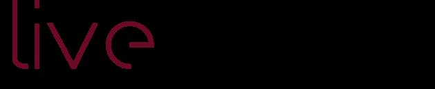 live-space-logo